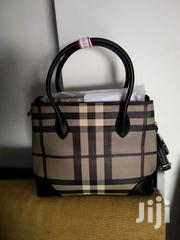 Ladies Hand Bag With A Purse | Bags for sale in Greater Accra, East Legon