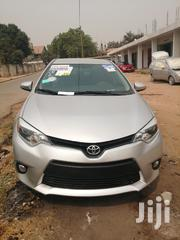 Toyota Corolla 2016 Gray | Cars for sale in Greater Accra, Achimota
