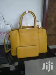Ladies Hand Bag With Purse | Bags for sale in Greater Accra, East Legon