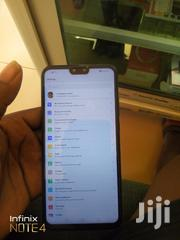 Huawei Y9 64 GB Blue | Mobile Phones for sale in Greater Accra, Accra Metropolitan