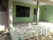 A Three Bedroom Apartment For Rent   Houses & Apartments For Rent for sale in Ashanti, Kwabre