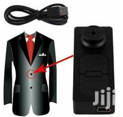 Spy Camera | Security & Surveillance for sale in Greater Accra, Dansoman