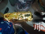 Original Trophy At Cool Price | Arts & Crafts for sale in Greater Accra, Dansoman