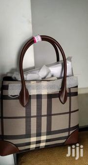 Ladies Bag | Bags for sale in Greater Accra, East Legon