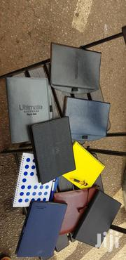 Diaries, Executive Pens, Complimentary Card Case, And Other Stationery | Home Accessories for sale in Greater Accra, Achimota