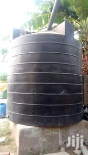 10,000 Litres Polytank | Plumbing & Water Supply for sale in Greater Accra, Ga East Municipal