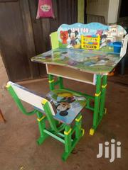 Kids Study Chair's | Children's Furniture for sale in Ashanti, Kumasi Metropolitan