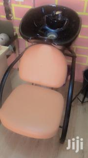 Salon Tools For Sale | Salon Equipment for sale in Greater Accra, Ga West Municipal