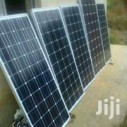 250w Solar Panels | Solar Energy for sale in Greater Accra, Accra new Town