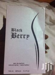 Men's Spray | Fragrance for sale in Greater Accra, Teshie-Nungua Estates