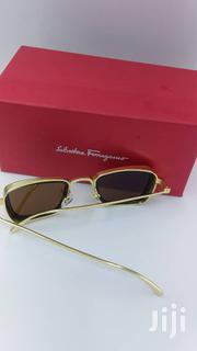 Perfect Shades For You | Clothing Accessories for sale in Greater Accra, Adenta Municipal