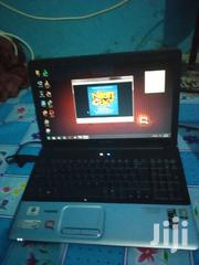 Laptop HP Compaq Presario CQ60 3GB AMD HDD 160GB   Laptops & Computers for sale in Greater Accra, Adenta Municipal