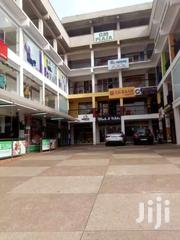 Shop Space Available To Let, East Legon | Commercial Property For Sale for sale in Greater Accra, East Legon