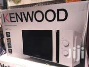20L Kenwood Microwave | Kitchen Appliances for sale in Greater Accra, Achimota