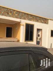 4 Bedrooms Self Contain   Houses & Apartments For Rent for sale in Greater Accra, Ga East Municipal