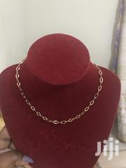 Necklace For Sale Near You | Jewelry for sale in Greater Accra, Teshie-Nungua Estates