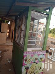 Beautiful Showcase For Sale | Store Equipment for sale in Greater Accra, Adenta Municipal
