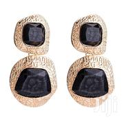 High Quality Earrings   Jewelry for sale in Greater Accra, Achimota