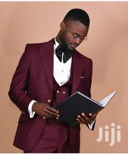 Men for Suit | Clothing for sale in Ashanti, Kumasi Metropolitan
