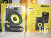 KRK ROKIT 6 G3 - Active Studio Monitor | Audio & Music Equipment for sale in Greater Accra, Teshie new Town