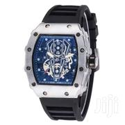 Nice Quality Watches | Watches for sale in Ashanti, Kumasi Metropolitan