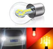 LED Lights For Cars | Vehicle Parts & Accessories for sale in Greater Accra, Ga South Municipal