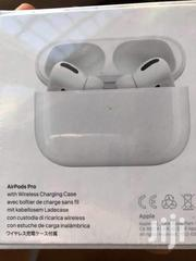 This High Copy Version Of The Airpod Pro | Headphones for sale in Greater Accra, Accra new Town