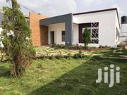 3 Bedroom Semi Detach House For Sale At Ashley Botwae | Houses & Apartments For Sale for sale in Greater Accra, Adenta Municipal