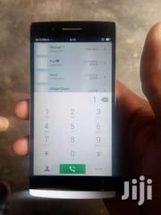 Tecno N8 | Mobile Phones for sale in Greater Accra, Kwashieman