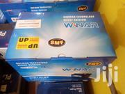 Winar - 15 Plates Car Battery - Free Delivery | Vehicle Parts & Accessories for sale in Greater Accra, North Kaneshie