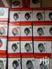 Brand New Equator 3000 Wall Hair Dryer | Tools & Accessories for sale in Greater Accra, Accra Metropolitan