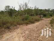 Land For Sale At Oyarifa - Teiman | Land & Plots For Sale for sale in Greater Accra, Adenta Municipal