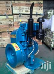 Kilosker Air Cool Engine 8hp | Farm Machinery & Equipment for sale in Greater Accra, Accra Metropolitan
