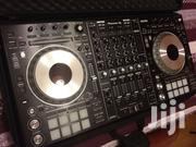 Pioneer DDJ-SZ2 4-channel Controller For Serato DJ | Audio & Music Equipment for sale in Greater Accra, Teshie new Town