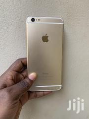 Apple iPhone 6 Plus 64 GB Gold | Mobile Phones for sale in Greater Accra, Tesano