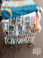 Accessories   Clothing Accessories for sale in Greater Accra, Teshie new Town