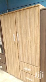 Quality Wooden Wardrobe | Furniture for sale in Greater Accra, Dansoman
