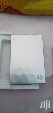 New 2tb Seagate Fresh | Computer Hardware for sale in Greater Accra, Apenkwa