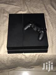 PS 4 Fresh | Video Game Consoles for sale in Greater Accra, Osu