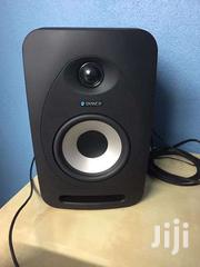 Tannoy Reveal 502 Active Studio Monitor | Audio & Music Equipment for sale in Greater Accra, Teshie new Town