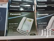 Telephone And Pabx   Computer Accessories  for sale in Greater Accra, Achimota