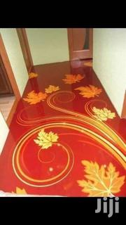 Epoxy Floor Coating And 3D Design Work | Automotive Services for sale in Greater Accra, Tesano