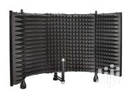 Professional Sound Shield Vocal Reflection Filter | Musical Instruments for sale in Greater Accra, Teshie new Town