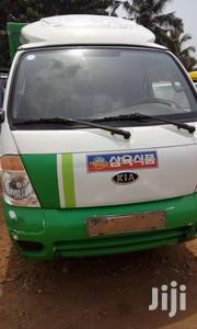 Kia Bongo 3 | Cars for sale in Greater Accra, Akweteyman