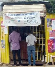 Mobile Money Agent Person Urgently Needed   Other Jobs for sale in Greater Accra, Ledzokuku-Krowor
