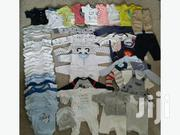 Quality Babies and Kids Clothing at Affordable Prices | Children's Clothing for sale in Ashanti, Kumasi Metropolitan