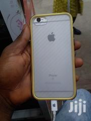 New Apple iPhone 6s 32 GB Gray | Mobile Phones for sale in Greater Accra, Accra Metropolitan