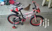 Original Bicycle | Sports Equipment for sale in Greater Accra, Accra Metropolitan