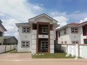 Executive 4bedrooms House For Sale At East Legon | Houses & Apartments For Sale for sale in Eastern Region, Asuogyaman
