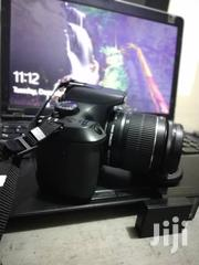 Canon Rebel T6 | Photo & Video Cameras for sale in Greater Accra, Achimota